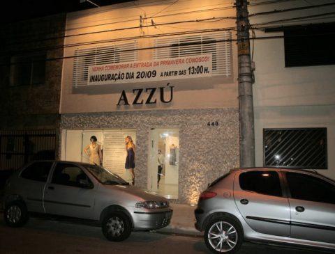 Bruno_Moraes_Azzu_01